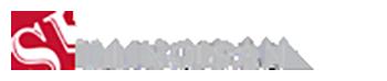 The Southern Illinoisan logo